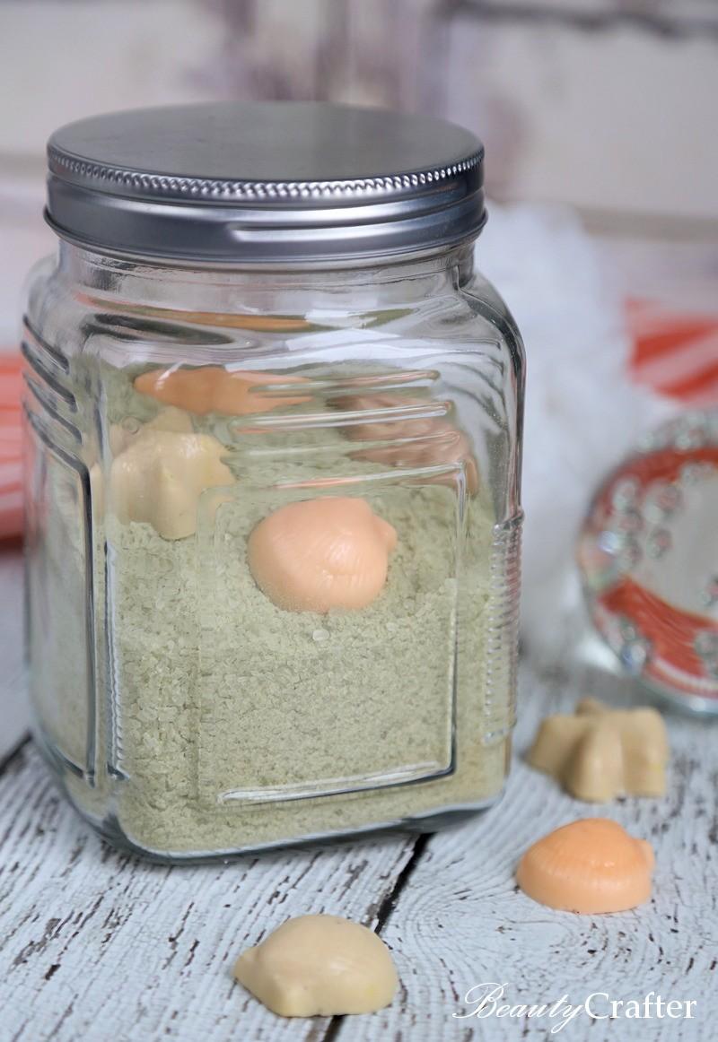 green tea, lemongrass tegory%