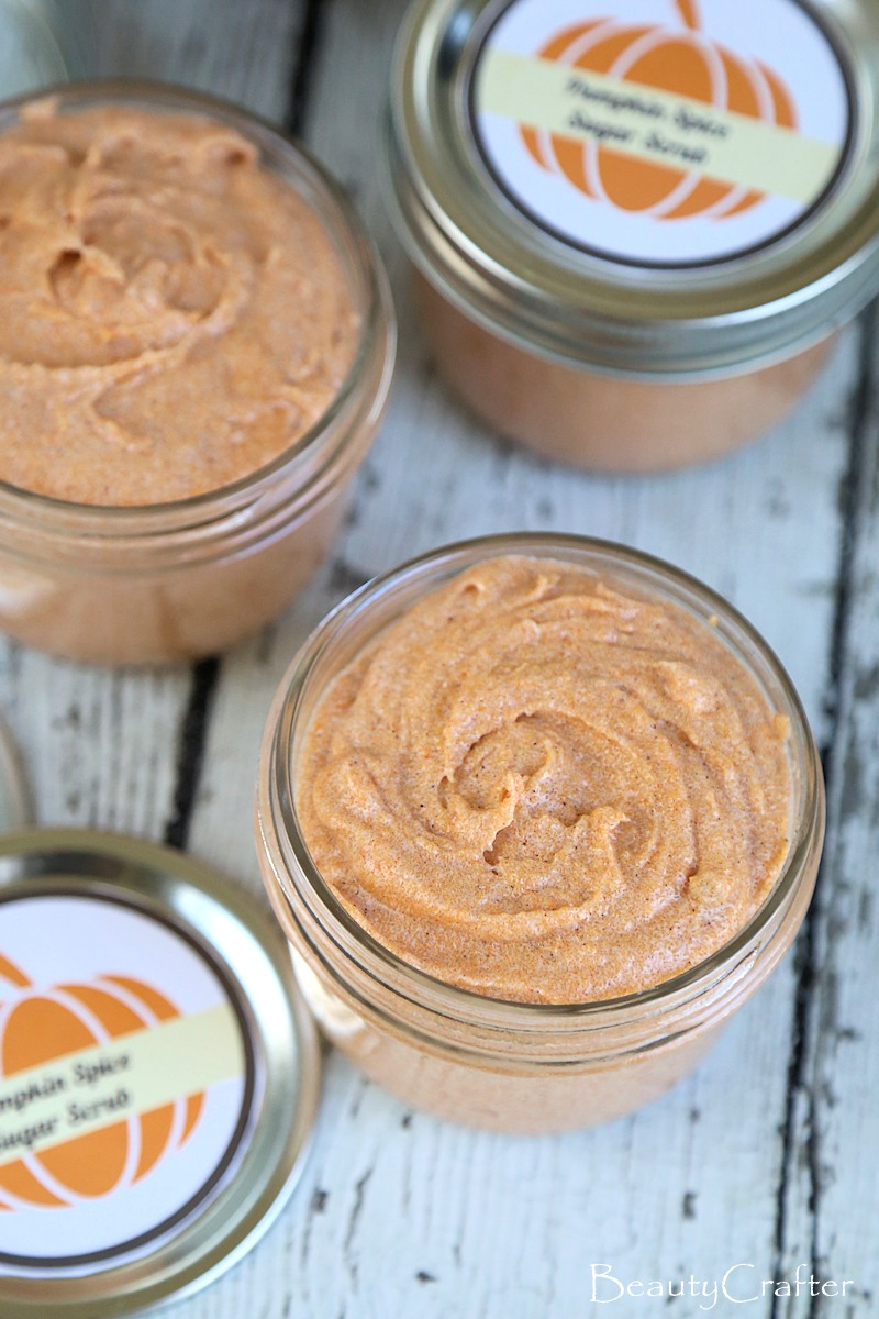 fall faves, pumpkin spice tegory%