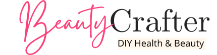 Beauty Crafter Logo with byline full (1)